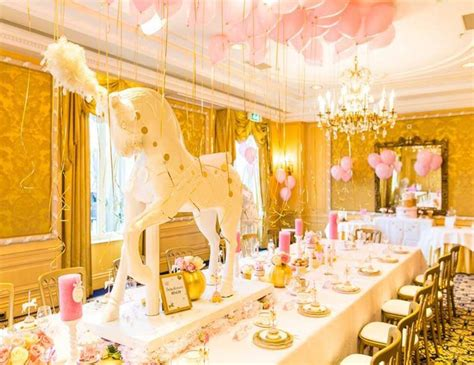 Hotels To A Baby Shower by Carrousel Baby Shower Quot Carrousel Baby Shower Quot Catch