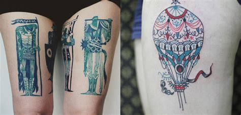 cool designs for tattoos cool design ideas by tarmasz 99inspiration
