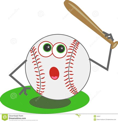 rounders cartoons illustrations vector stock images  pictures