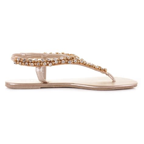 blue flat sandals for wedding gold flat sandals for wedding 28 images buy free