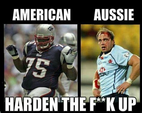 Cronulla Sharks Memes - cronulla sharks memes 28 images nrl memes page 70 the