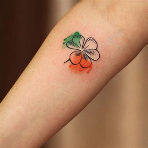 irish wrist tattoos best 25 tattoos ideas on celtic