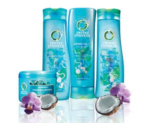 shoprite free herbal essences wash free herbal essences at shoprite with coupons printable