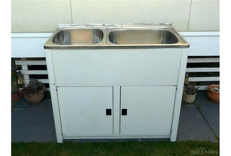 laundry sink and cabinet ikea laundry sink with cabinet ikea upandstunning