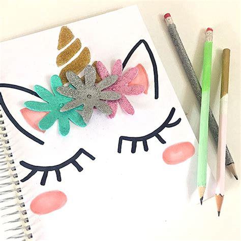 decorar cuadernos para decorar cuadernos archivos fixo kids