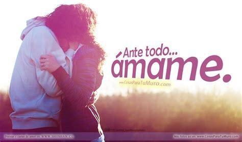 www fotosde pijas rosarinas comentarios amame amor reflexi 243 n humor frases pensamientos cuentos