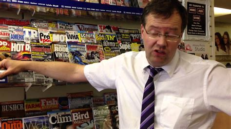 Does Working In Retail Count As Experience For Mba by Retail Newsagent Work Experience Dudden