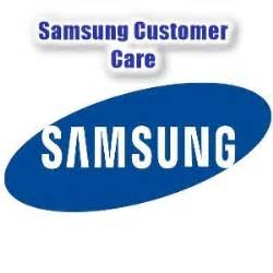 samsung customer care number samsung toll free contact number