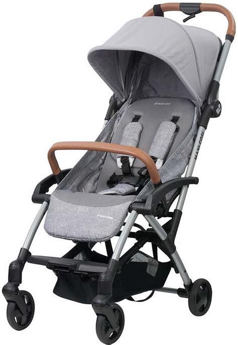 amazon prime maxi cosi laika compact lightweight newborn