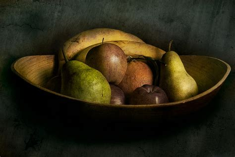 still life photography tutorial 10 tips to get started with still life photography