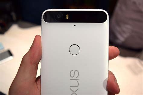 apple iphone 6s vs huawei nexus 6p choose the best smartphone neurogadget