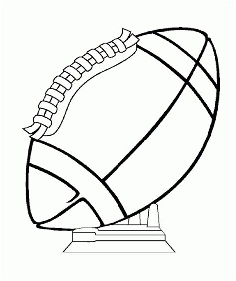eagles football coloring pages printable coloring pages