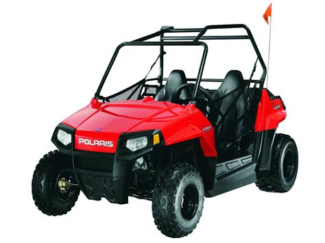 polaris atv polaris youth atv bing images