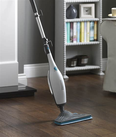 handheld steam cleaner upholstery zanussi steam mop cleaner floors windows upholstery