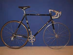 Peugeot Px 10 For Sale Retro Bike Restorations And Other Cycling Musings 1977