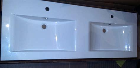 www bagno italia it mobile da arredo per bagno sospeso moderno con doppio