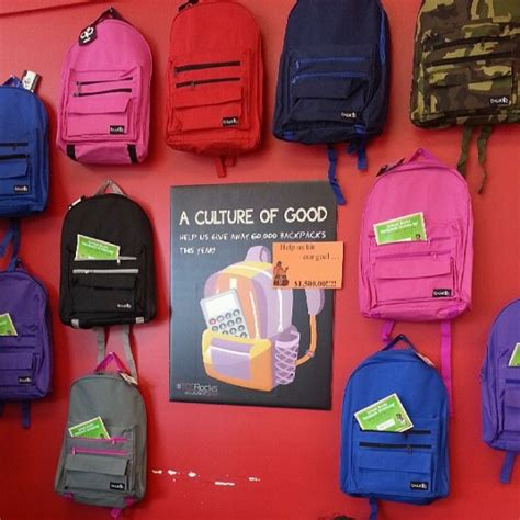 twin cities deals free backpack and school supplies giveaway more - Tcc Backpack Giveaway