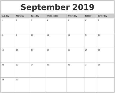 weekly calendar printable calendar