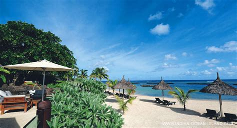 veranda pointe aux biches hotel mauritius pointe aux biches mauritius veranda pointe aux biches hotel pointe aux piments mauritius