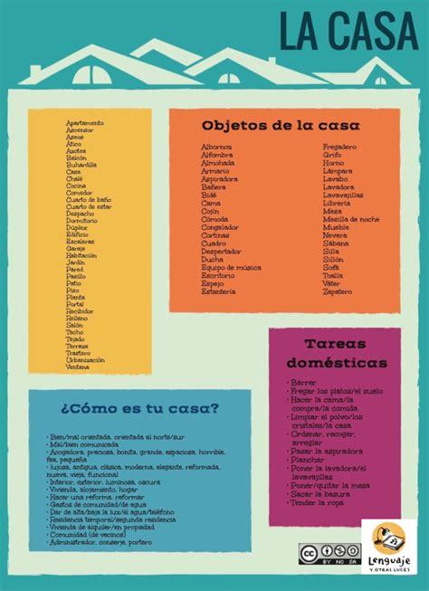 vocabulario ele b1 lxico preparaci 243 n dele b2 vocabulario lenguaje y otras luces