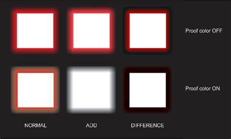 opacity in coreldraw x5 red drop shadow faded during export coreldraw graphics