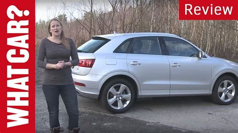 audi  review  car youtube