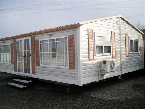 casa mobile prezzi mobili prezzi e dimensioni idee di design nella