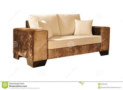 modern furniture royalty free stock photos image 22901508