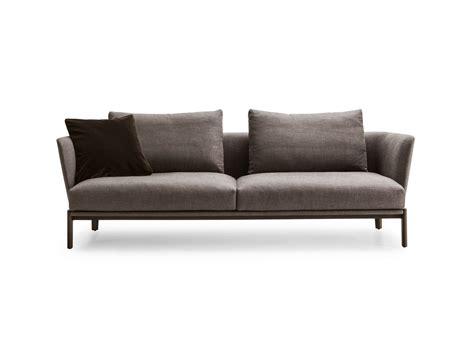 molteni divani chelsea sofas molteni