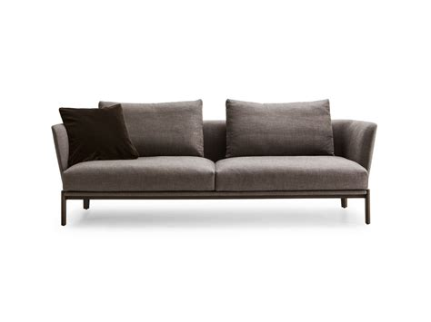 sofa chelsea chelsea sofas molteni