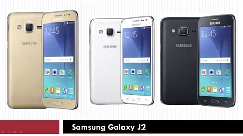 Samsung J2 From Recover Samsung Data How To Recover Deleted Contacts From