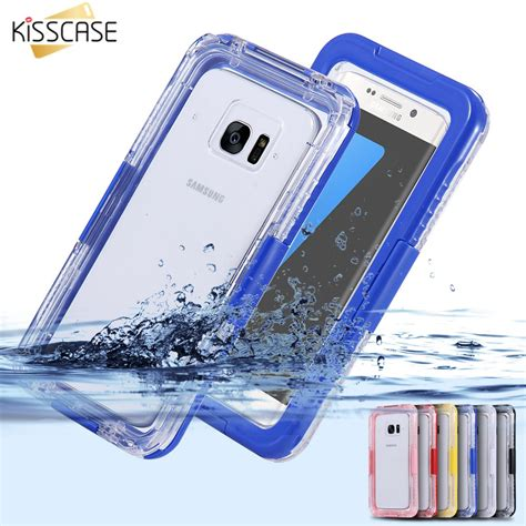 dive samsung kisscase waterproof swimming dive for samsung galaxy
