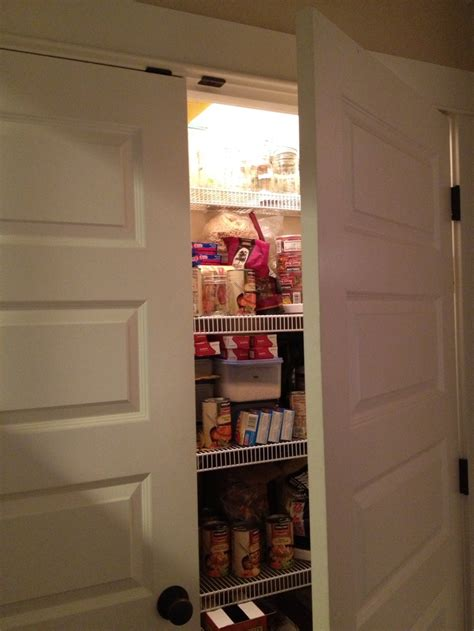 17 best images about lighting automatic closet pantry