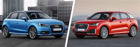 audi a1 uk price 2018 audi a1 price specs and release date carwow