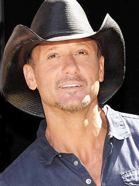 tim mcgraw news pictures and more tvguide com