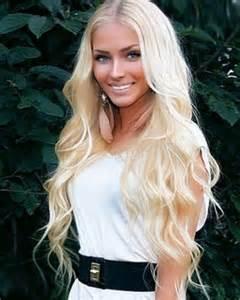 level 10 hair color luxura locks clip in extensions platinum 60 get
