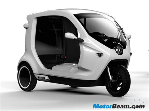 3 Wheel Electric Car India by 3 Wheel Electric Bike In India Bicycling And The Best