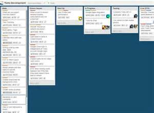 how to share your trello board but not your secrets fog