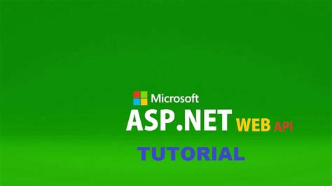web tutorial bangla asp net web api tutorial bangla step by step part 9 how