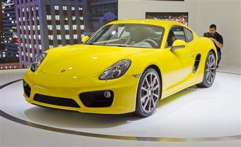 porsche pakistan porsche cayman cayman price in pakistan 2017 review specs pics