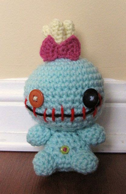 amigurumi scrump pattern free 1075 best images about crochet dolls on pinterest free