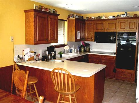 recessed lights in kitchen recessed lighting design server kitchen homelk com