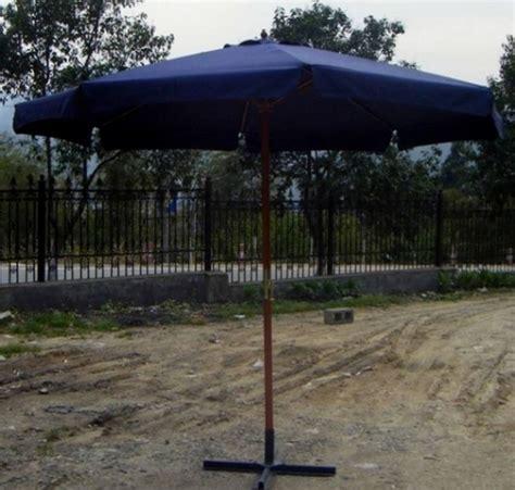 ombrelloni da giardino in legno ombrelloni da esterno in legno ombrelloni da giardino