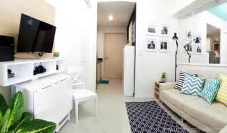 interior for 20 sqm condo joy studio design gallery