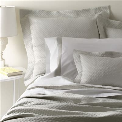 matouk bed linens matouk pearl luxury bed linen collection