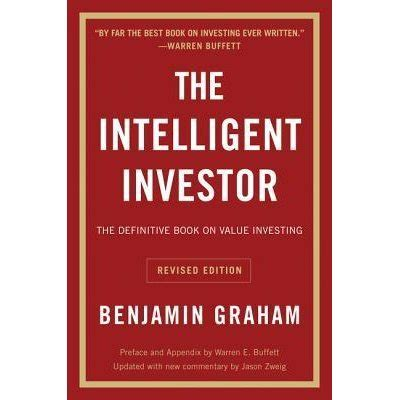 Ebook How To Think Like Benjamin Graham And the intelligent investor by benjamin graham reviews discussion bookclubs lists