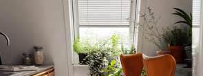 jaloezieen velux raamdecoratie zoals luxaflex met laagste prijs garantie