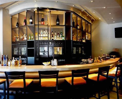 homepage design tips luxurious home bar design ideas for a modern home