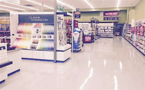 epoxy floor coating ace hardware jacksonville florida advance industrial coatings
