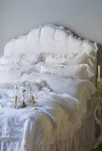 shabby chic white bed shabby chic beds bedrooms i shabby chic